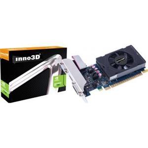 Inno3D GT730 2GB SDDR3 LP 64bit